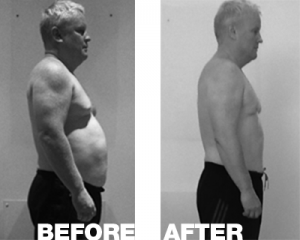 mark-before-after